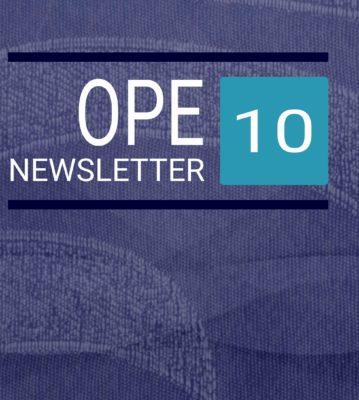 Newsletter 10/2020