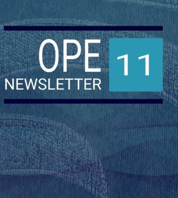 Newsletter 11/2020