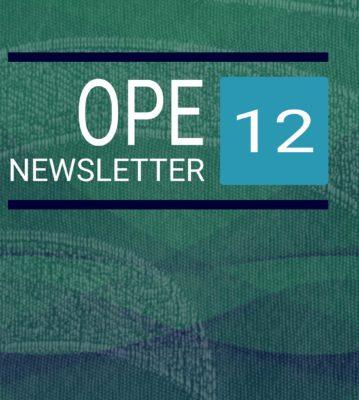 Newsletter 12/2020