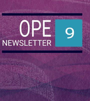 Newsletter 9/2020