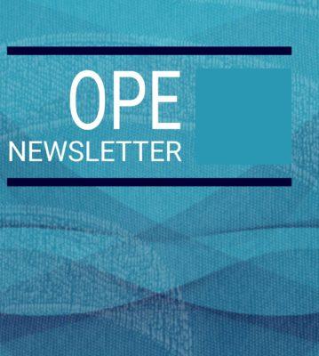 Newsletter 2011-2017